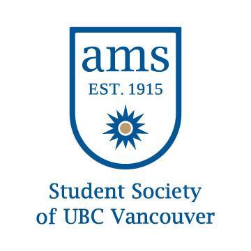 1167_AMS Logo_External_72dpi