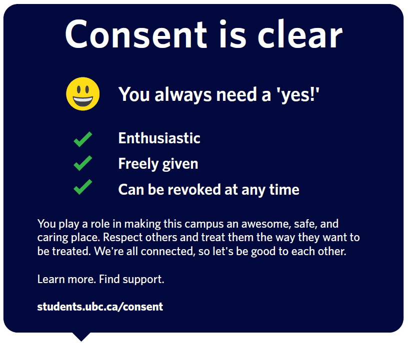 consent-is-clear