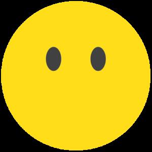 emoji-nowords
