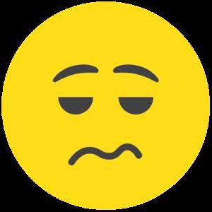 emoji-sick